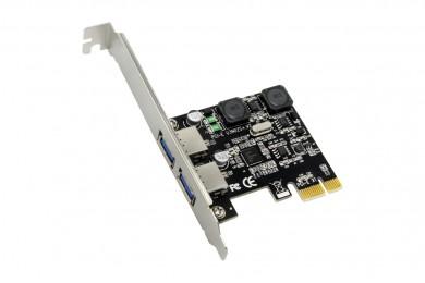 USB3.0扩展卡 NEC  芯片驱动下载
